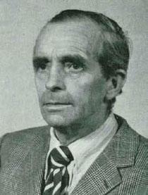 Josef Hepp war von 1951 bis 1966 Vorstand des Musikvereins, von 1955 bis 1971 war er Bürgermeister der Gemeinde Reute.