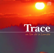 "un Son de la Lumiére 1st Mini Album""Trace"""