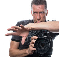 Wolfgang Thaler Photography