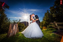 Mo Wedding Manfred Oberacker