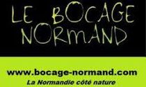 office du tourisme du bocage normand