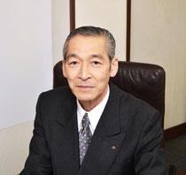 代表取締役 社長  森 満