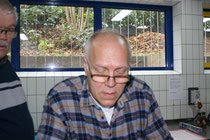 Gunnar Tischendorf