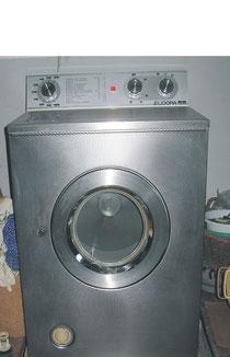 Waschmaschine aktion wien