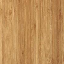 Bambus Karamell vertikal