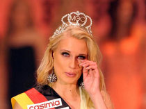 Miss Germany 2011