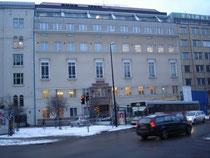 Deutsche Schule in Helsinki