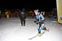 Lorenz Peer (Bild von Walter Andre - www.sportfotos-andre.at)