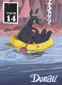 Cover: André Breinbauer