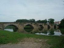 ポンテブリアーノ橋