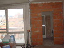 Reformes pisos Barcelona