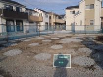 施工事例 富士市