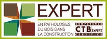 Expert FCBA Cahors Lot