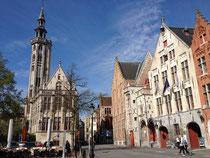Van Eyck Platz