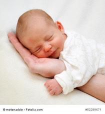 Baby, Kinderwunsch, Hypnose, Geburt, Rauchfrei, Rauchstop, Freiburg, Heilpraktikerin, Fruchtbarkeit