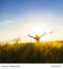 Sonnenvitamin, Osteoporose, Infektanfälligkeit, Allergie, Autoimmun