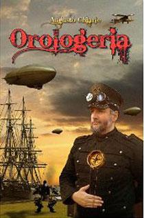 Orologeria