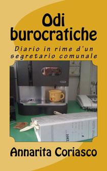 Odi burocratiche