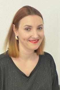 Miriam Zimmermann