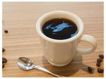 yama coffee : yamaブレンド