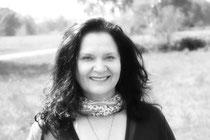 Autorenbeschreibung Renate Schmid Der 13. Schlüssel - Das vermächtnis von Maria Magdalena und Jesus Christus Lehre Weisheitslehren Neue Botschaften für 2012 Weltuntergang Propheten aber nicht mit uns!