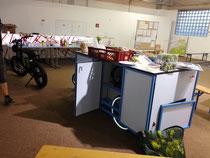 Foodmobil