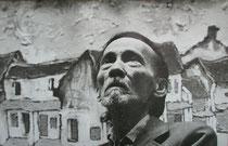 Bùi Xuân Phái (1920-1988)