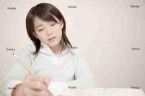 http://jp.fotolia.com/id/16085899