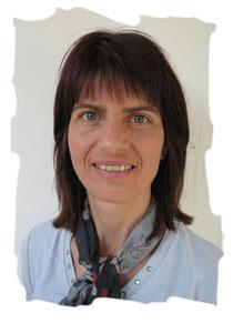 Profilbild Sigrid Schmidt