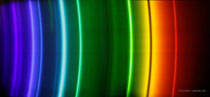 Farbe zeigen heißt Farbe bekennen (Carl Rabl)