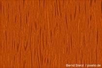 Holz - ein Symbol für Behaglichkeit