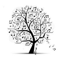 mudante, chant prénatal, bébé signe, eure, Evreux
