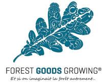 logo FGG