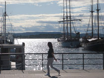 Akerbrygge, Oslo