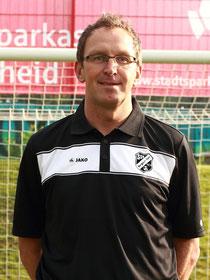 Jörg Musset