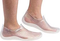 Cressi Unisex Erwachsene Schuhe für alle Wassersportarten