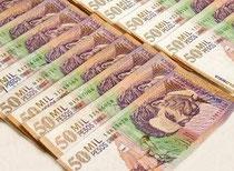 como ganar dinero rapido