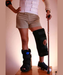 rehabilitación ortopedica veracruz