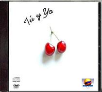 Tú & Yo