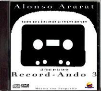 Record-Ando 3