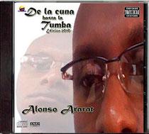 De la Cuna Hasta la Tumba-Edición 2010