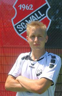 ALBERT AMBACHER