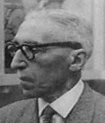 Gabriel FOURMAINTRAUX