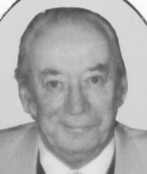 René Delarue 1912 - 1997