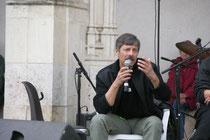 Yann Cochin
