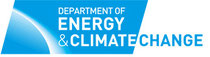 Link to DECC RHI information