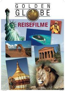 Zum Flyer-Download bitte auf das Plakat klicken.