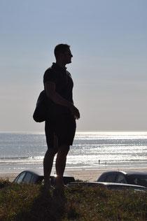 Wo kann ich surfen?