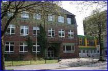 Südschule Herne