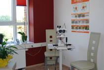Irismikroskop